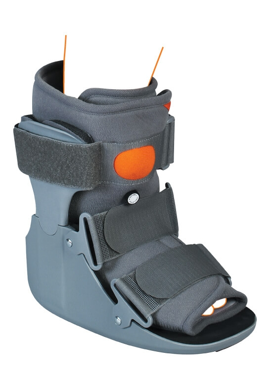 Air Walking Boot Ankle Braces AE028
