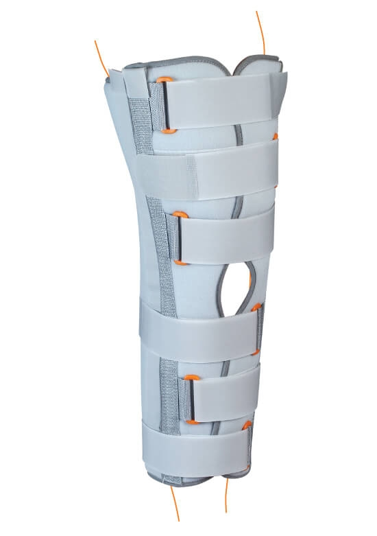 Knee Immobilizer KE019